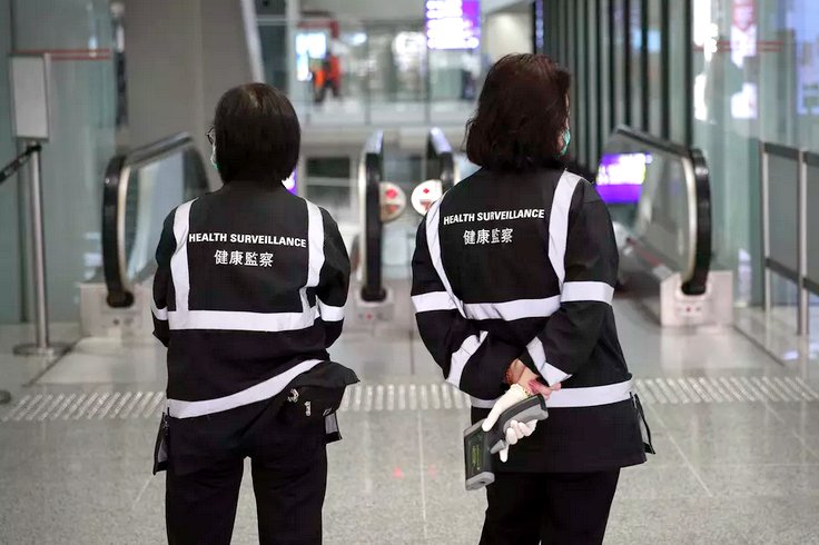 VOX Wuhan Outbreak