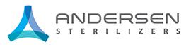 andersen sterilizers logo