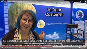 vmx 2020 ep2 customer service