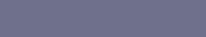 Andersen Products Logo Gray