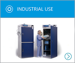 Industrial Use EOGas 3