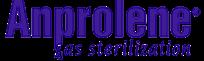 anprolene logo